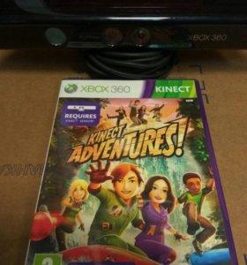 Сенсор кинект для Xbox360