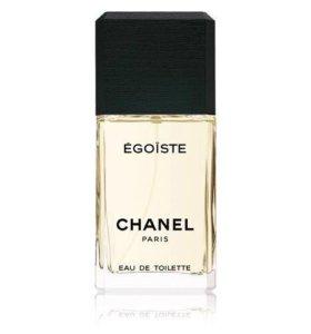 Chanel Egoiste ( Шанель Эгоист )