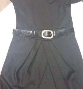 Новое платье 128-152 см