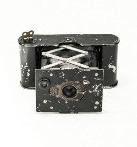 Фотоаппарат Kodak Vest Pocket Autographic