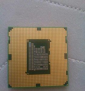 Intel celeron g440