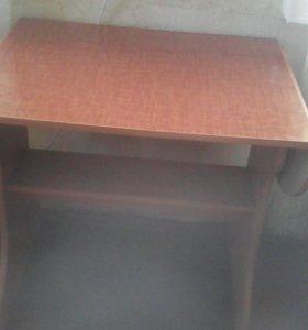Столик,новый!...