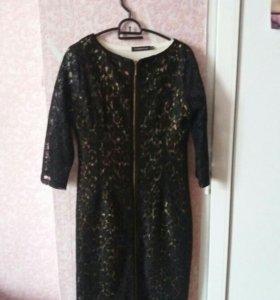 Продам 3 платья и свитер