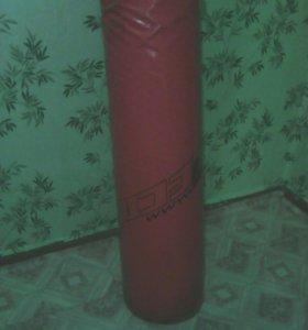 Мешок для бокса 60кг.
