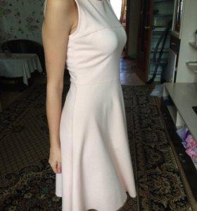 Платье INCITY