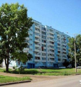Сдам квартиру 2 комн. г. Шарыпово