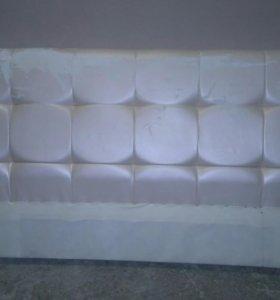 Перетяжка ремонт изготовление мягкой мебели