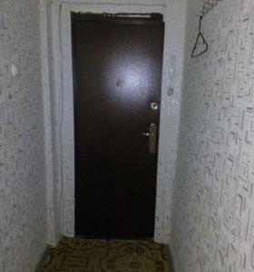 Посуточно 2 комнатная