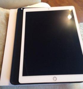 iPad Pro 12,9 128gb