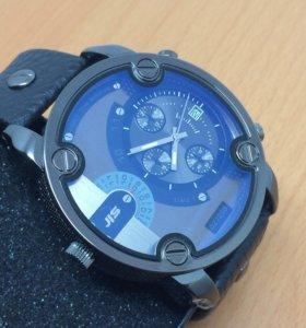 Мужские новые часы