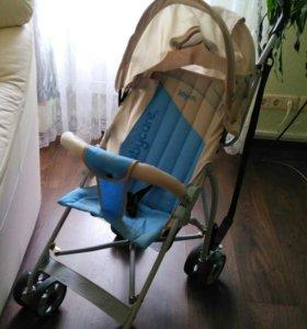 Коляска-трость Babycare Hola