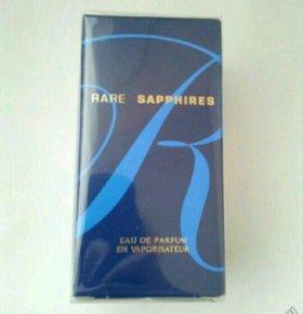 avon rare sapphires 50ml