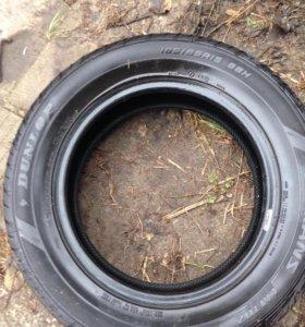 185/65/15 Dunlop Lemans