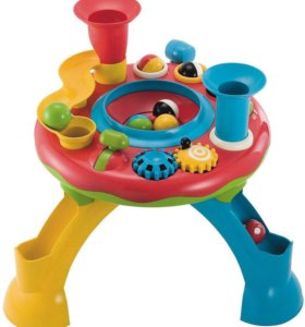 Игровой столик ELK