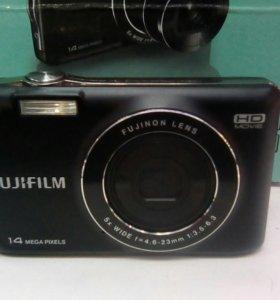 FUJIFILM JX290