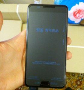 Meizu u20 новый