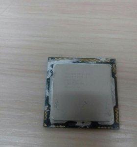 Процессор i3 1156