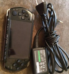PlayStation PSP-104