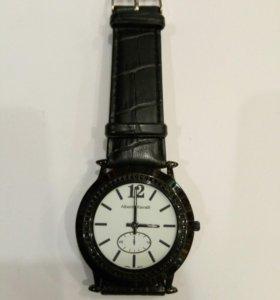 женские часы 09222