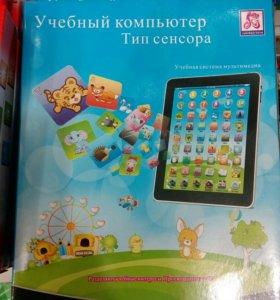 планшет , телефон