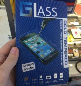 Samsung S4 mini /i9190