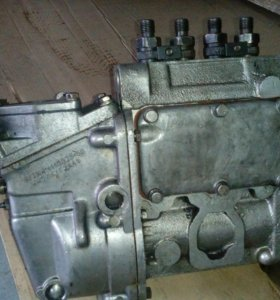 ТНВД-245