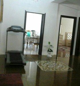 3к/квартира в Семендере