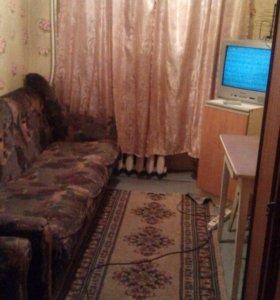 Сдаю комнату Елшанка