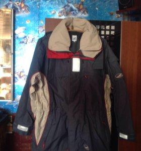 Оригинальная куртка Prorainer
