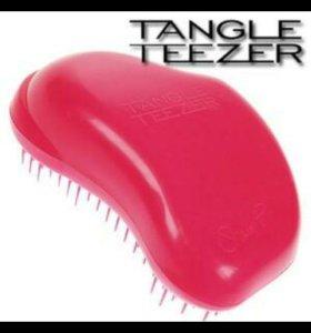 Расческа тангл тизер (tangle teezer) Доставка