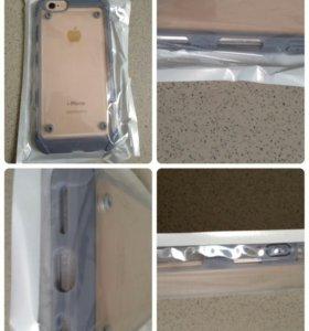 Чехол для iphone6,6s