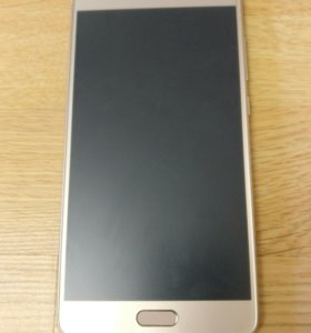Новый Xiaomi Redmi Pro 3/64 Золотой