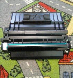 Картридж для Xerox Phaser 4400