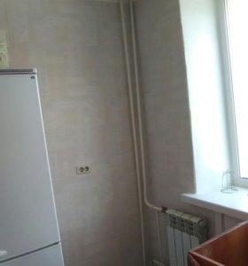 1.5 комнатная квартира
