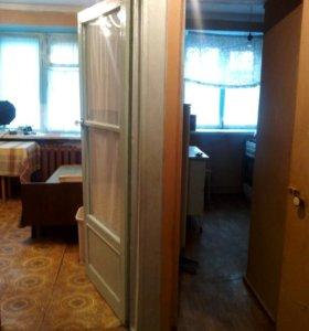 Сдаю 1 комнатную квартиру