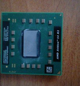 Процессор AMD 64 X2