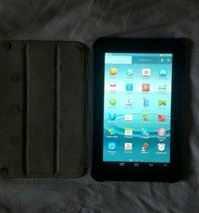 Samsung Galaxy tab 2.7 GT-P3100 3G