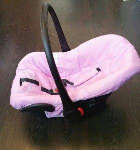 Переноска, кресло, Люлька для машины ,для ребенка