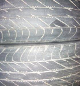 Dunlop 175/65R14