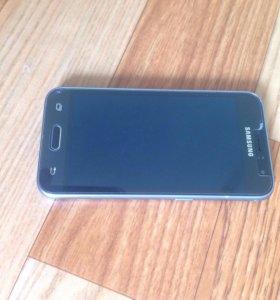 Samsung galaxy J1(6)