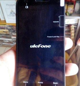 Смартфон улефон 3G