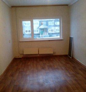 Продам комнату в 3-комнатной КДМ