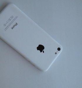 Айфон 5с (32г)