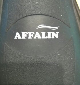 Ласты Affalin