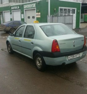 Такси Кокошкино и округа