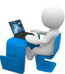 Web-comp master