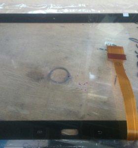 Тачскрин, сенсор Samsung P5200