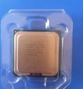 Процессор 775 soc, e5400