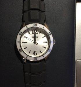 Часы Lotus (оригинал)