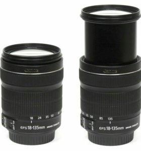 Продам зеркальный фотоаппарат canon eos-600d